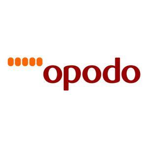 Code Promo Opodo en août 2020