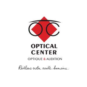 Code Promo Optical Center en septembre 2020