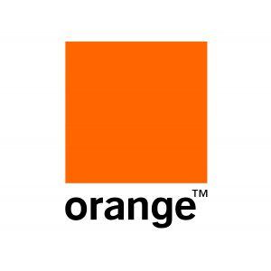 Internet Orange : les meilleures promos sur Bon-Reduc