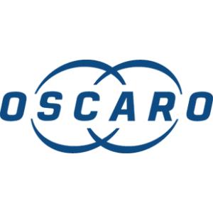 Code Promo Oscaro en août 2020