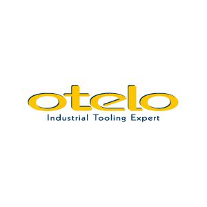Code Promo Otelo en octobre 2020