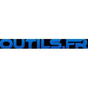 Bon de Réduction Outils.fr valides en août 2020
