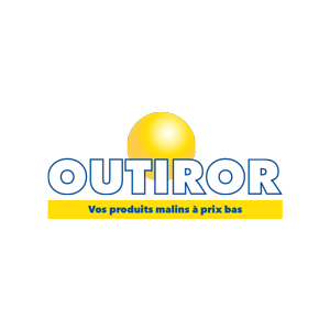 Code Avantage Outiror en juillet 2020