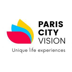 ParisCityVision : les meilleures promos sur Bon-Reduc