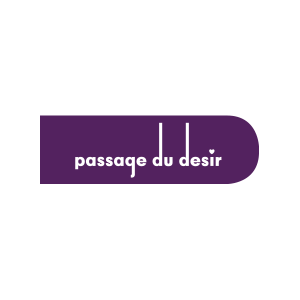 Code Avantage Passage du desir en mai 2020