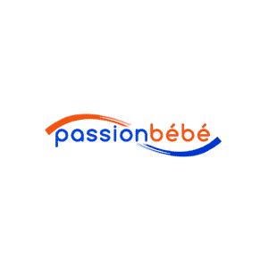 Code Coupon Passion Bébé en juin 2020