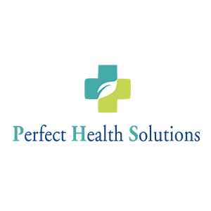 Code Promo Perfect Health Solutions en septembre 2020