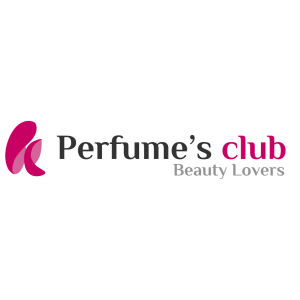 Bon Réduction Perfume's club en novembre 2020