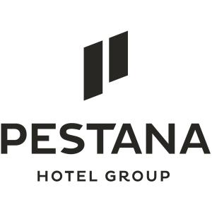 Code Promo Pestana en mars 2021
