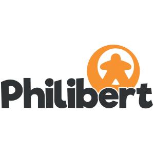 Code Special Philibert en août 2020