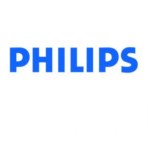 Code Promotionnel Philips en juin 2020