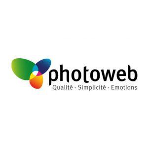 Code Promotionnel Photoweb en octobre 2021