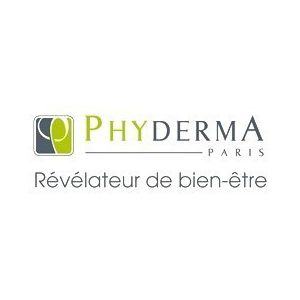 Code Remise Phyderma en septembre 2020