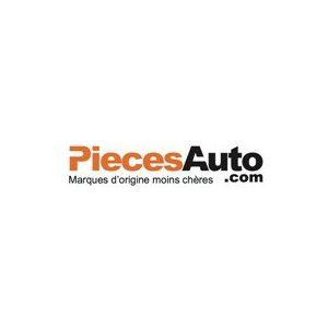 Pieces Auto : les meilleures promos sur Bon-Reduc