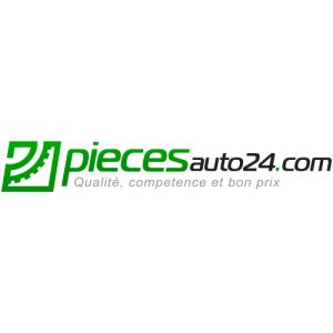 Piecesauto24 : les meilleures promos sur Bon-Reduc