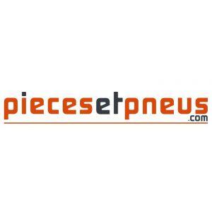Code Promo Pieces et Pneus en juillet 2021