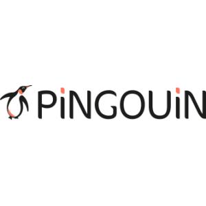 Code Réduction Pingouin en juin 2020