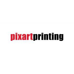 Code Promo Pixartprinting en septembre 2020