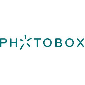 Bons plans PhotoBox et Code Promotionnel en décembre 2020