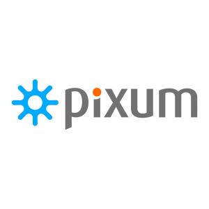 Pixum : les meilleures promos sur Bon-Reduc