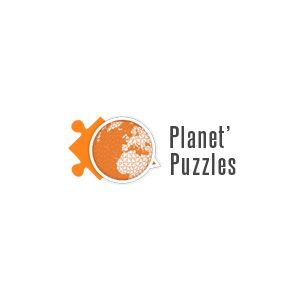 Code Reduction Planet Puzzles en juillet 2020