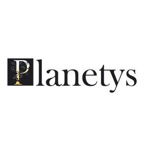 Planetys : les meilleures promos sur Bon-Reduc