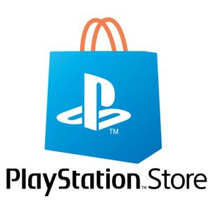 Code Promo PlaystationStore en décembre 2020