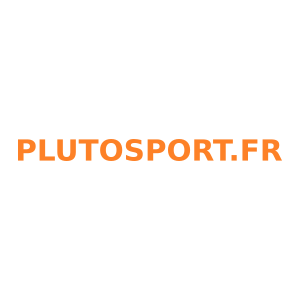 Code Réduction Plutosport en août 2020