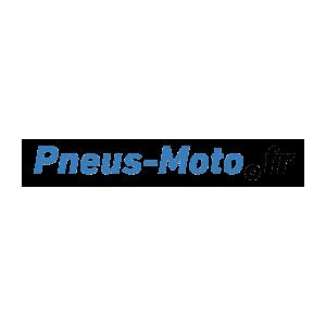 Pneus-moto : les meilleures promos sur Bon-Reduc