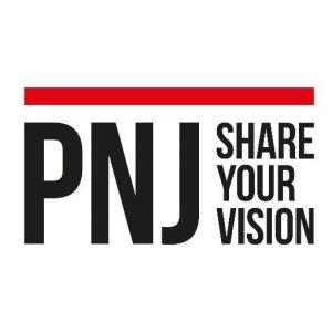 Code Promo Pnj valides en août 2020