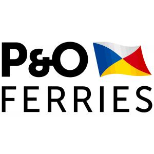 P&O Ferries : les meilleures promos sur Bon-Reduc