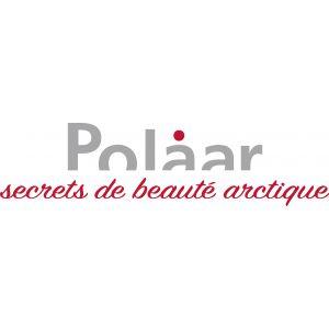 Coupon Code Polaar valides et codes promo en août 2021