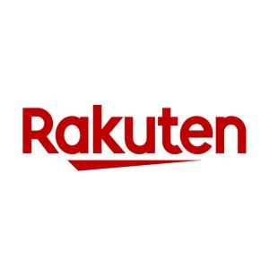 Coupon Rakuten et Bons plans valides en janvier 2021