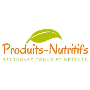 Bon Reduction Produits Nutritifs en septembre 2020