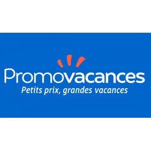 Promovacances : les meilleures promos sur Bon-Reduc