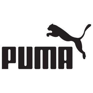 Bon Puma en avril 2021