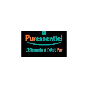 Codes Promotionnel Puressentiel et bons plans valides en octobre 2020