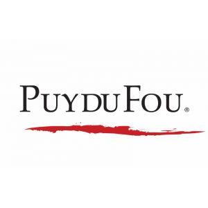 Puy du Fou : les meilleures promos sur Bon-Reduc