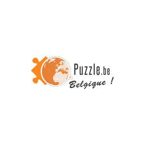 Code Promo Puzzle.be en juin 2020