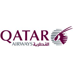 Code Promo Qatar Airways en août 2020