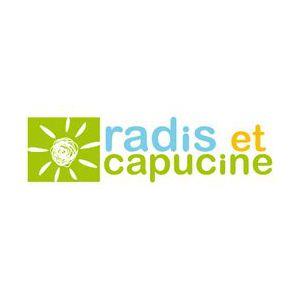 Bon Reduction Radis et Capucine en décembre 2020