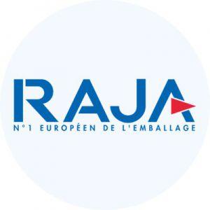 Code Promo Raja en avril 2021