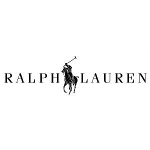 Codes Promo Ralph Lauren et bons plans valides en juillet 2020