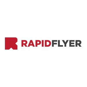 Bon Reduction Rapid Flyer en mars 2021