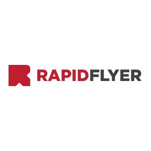 Bon Reduction Rapid Flyer en novembre 2020