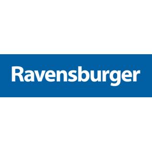 Code Promo Ravensburger en juin 2020