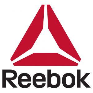 Code Promo Reebok en novembre 2020