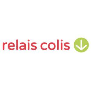 Code Promo Relais Colis en avril 2021