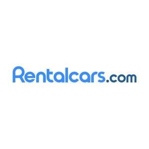 Code Promo Rentalcars en juillet 2020