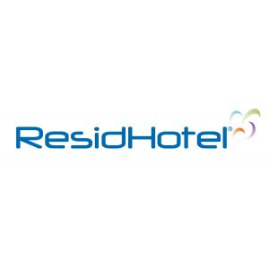 Code Reduction Resid Hotel en avril 2021